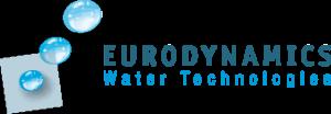 eurodynamics-logo