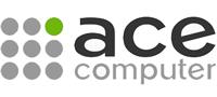 ACE computer