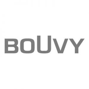 Bouvy NEW